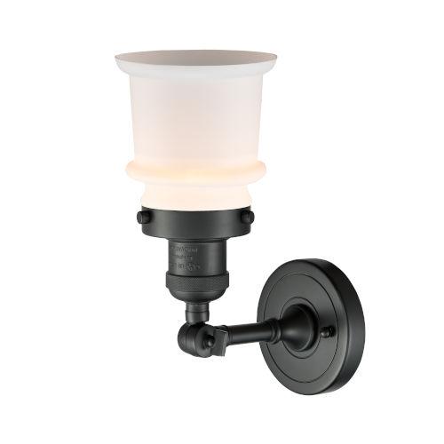 2336-203-BK-G181S-LED_1