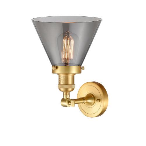 2336-203-SG-G43-LED_1