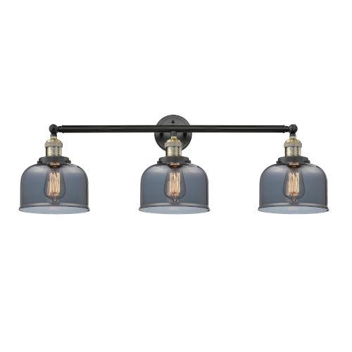 Large Bell Bath Vanity