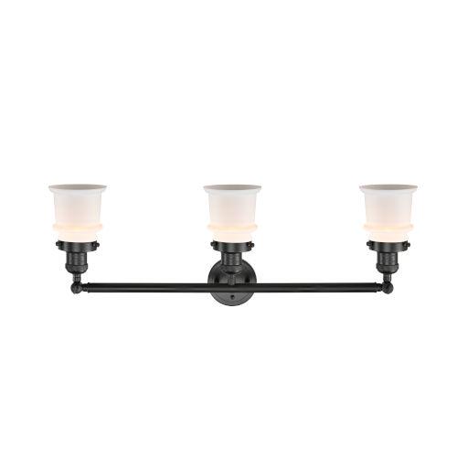 2336-205-BK-G181S-LED_1