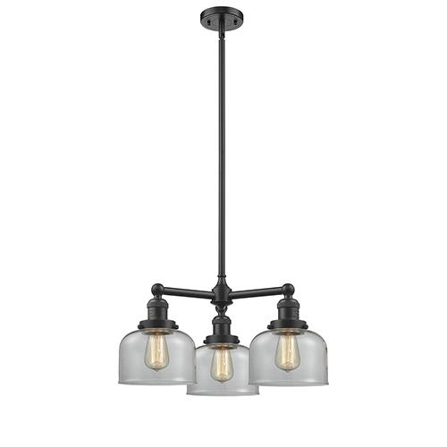 2336-207-OB-G72-LED