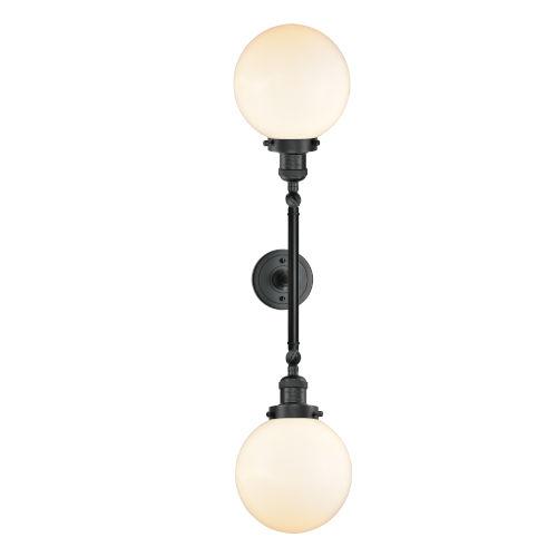 2336-208-BK-G201-8-LED_2