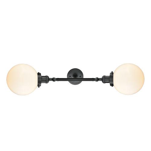 2336-208-BK-G201-8-LED_3