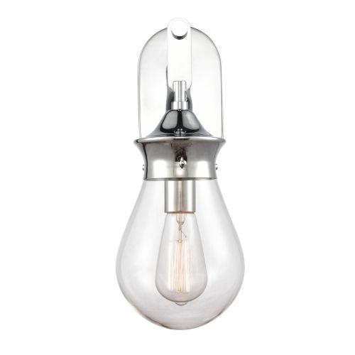 2336-414-1W-PC-6CL-LED_1