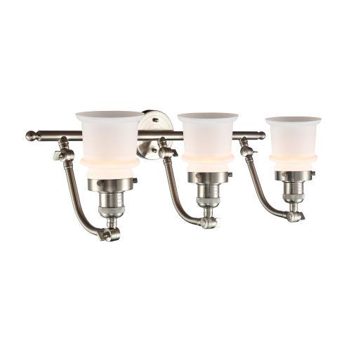 2336-515-3W-SN-G181S-LED_1
