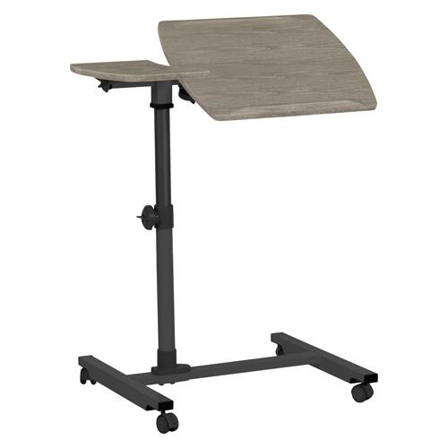 Ergonomic Adjustable Reading Table