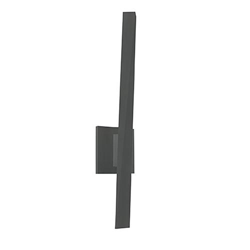 2342-EW7624-GH
