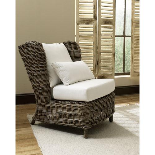 Majorca Kubu Lounge Chair