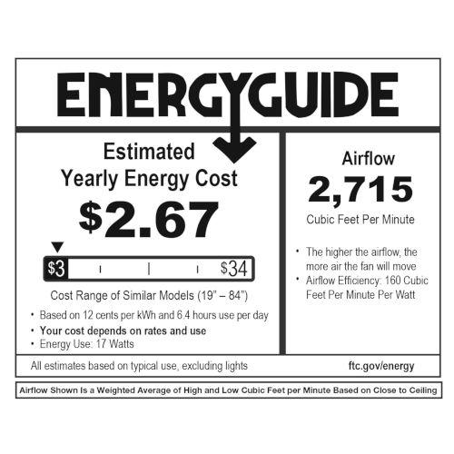 2344-2155507-ENERGYGUIDE