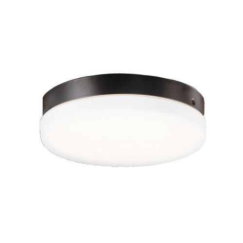 Aviator LED Ceiling Fan Light Kit