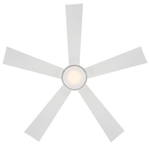 2344-FR-W1801-52L-35-MW_3