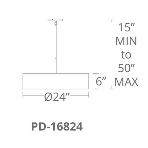 2344-PD-16824-BN_1