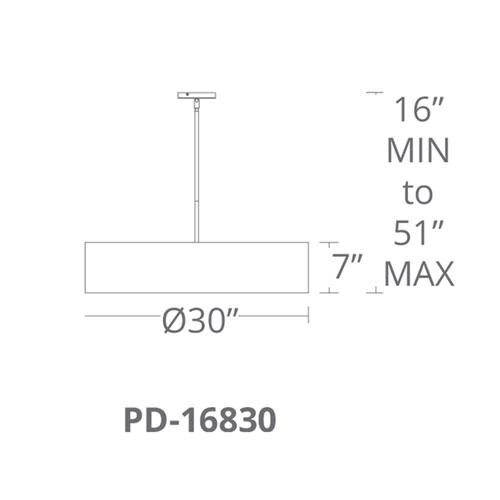 2344-PD-16830-BN_1