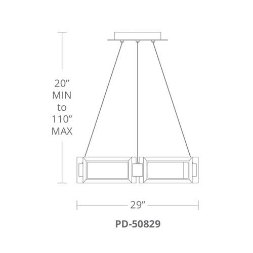 2344-PD-50829-AB_1