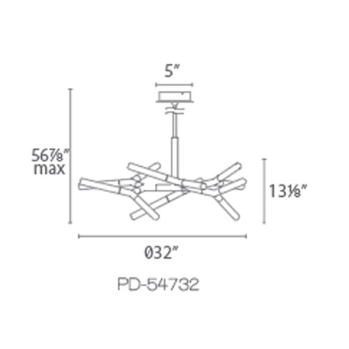 2344-PD-54732-PN_1
