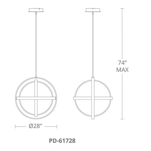 2344-PD-61728-TT_1