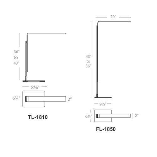 2344-TL-1810-AL_1