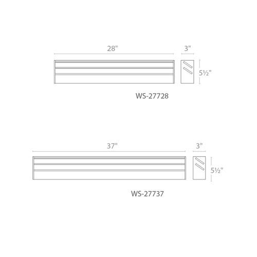 2344-WS-27728-AL_1