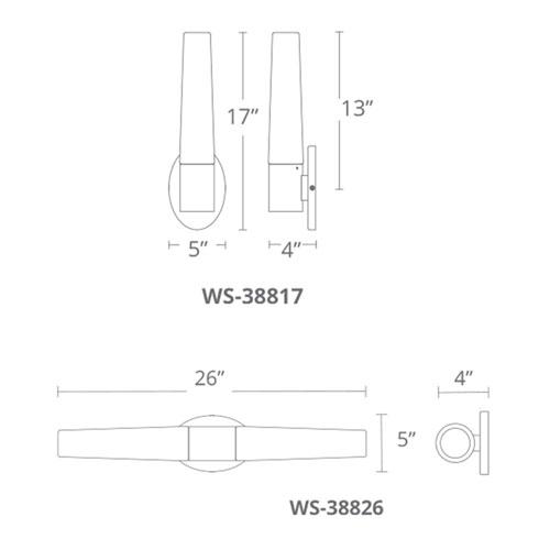 2344-WS-38817-BN_1