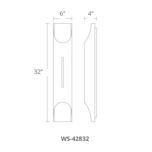 2344-WS-42832-BZ-GL_1