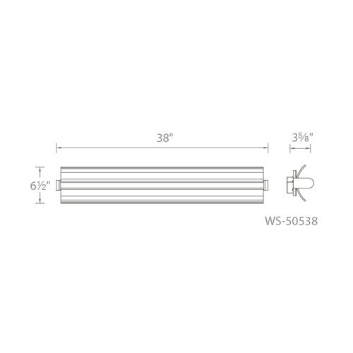 2344-WS-50538-AL_1