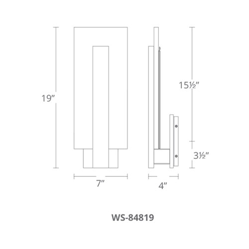 2344-WS-84819-DW_1