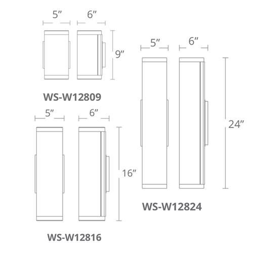 2344-WS-W12816-40-BK_1