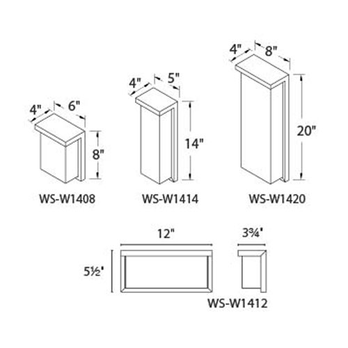 2344-WS-W1412-BZ_1