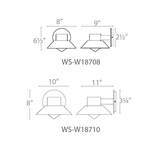 2344-WS-W18710-BK_1