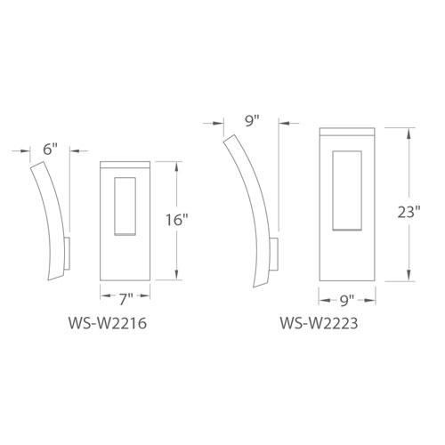 2344-WS-W2223-BZ_1