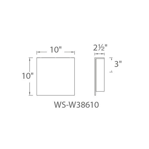 2344-WS-W38610-BZ_1