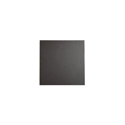 2344-WS-W38610-BZ_3