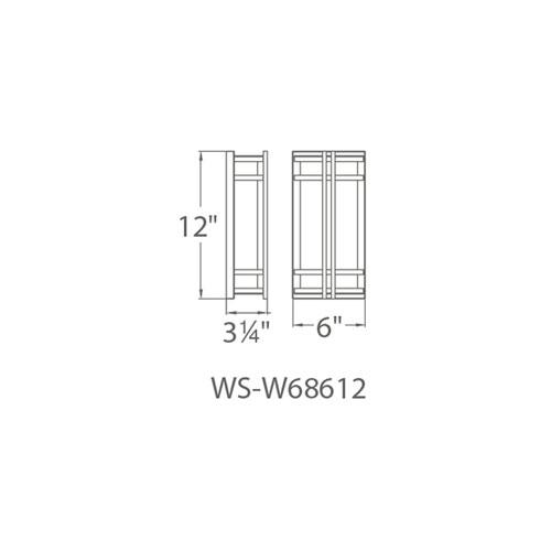 2344-WS-W68612-BZ_1