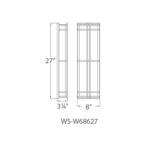 2344-WS-W68627-SS_1
