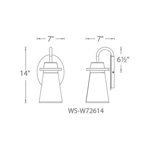 2344-WS-W72614-BZ_1