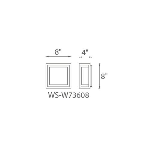 2344-WS-W73608-BZ_1
