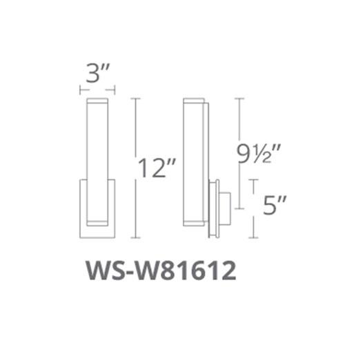 2344-WS-W81612-AL_1