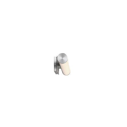 2344-WS-W81619-AL_3