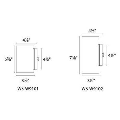 2344-WS-W9101-GH_1