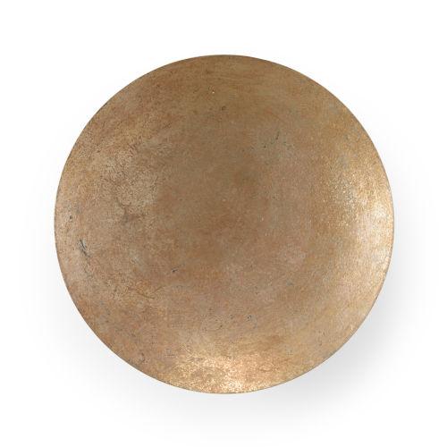 Copper 24-Inch Niobe Disc