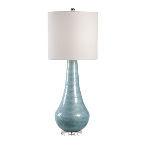 Wildwood Lamps Table Lamps Free Shipping Bellacor