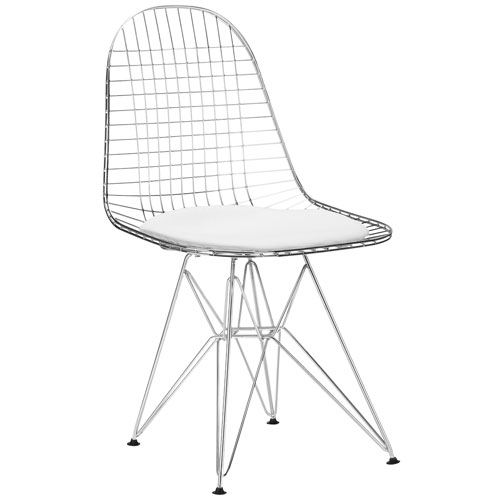 Nicollet Side Chair