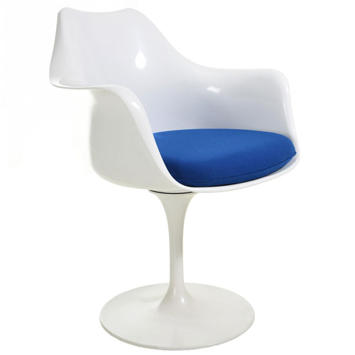 Nicollet Arm Chair