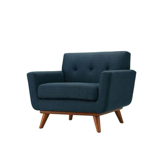 Loring Lounge Chair