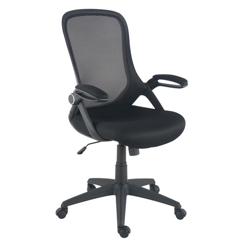 Loring Mesh Office Chair