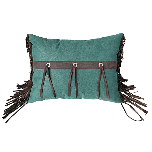 Turquoise And Red Accent Pillows Bellacor