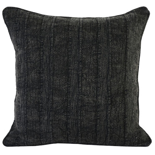 Colby Throw Pillow