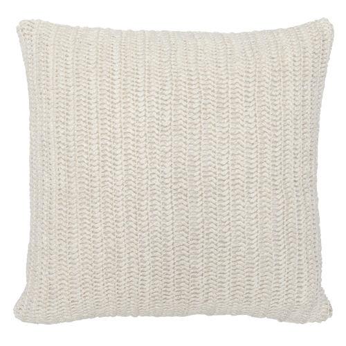 Callie Throw Pillow