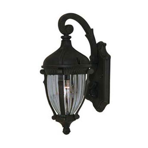 annapolis lighting bellacor