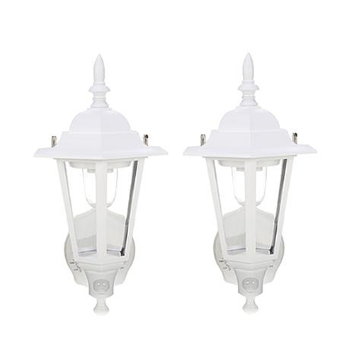 Battery Operated Wall Sconces Lights Bellacor